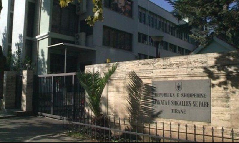 Vrasja e Memli Begallës 2 vite më parë, zbardhet vendimi i