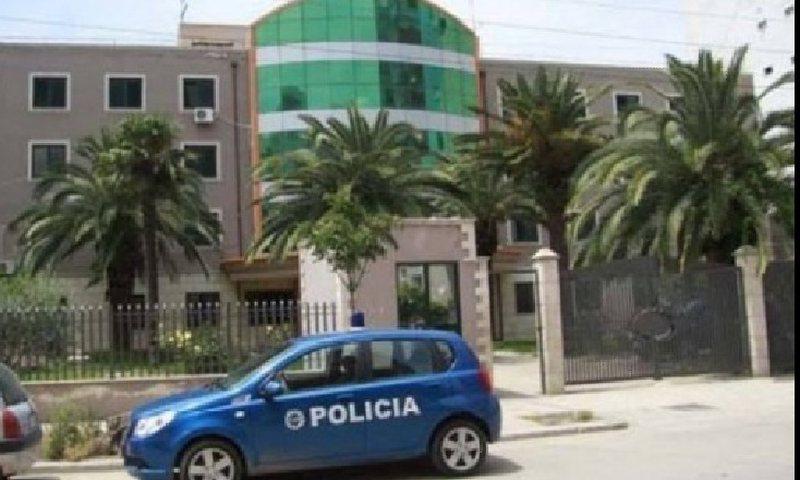 Rokadë në Policinë e Durrësit, bëhen 2 lëvizje