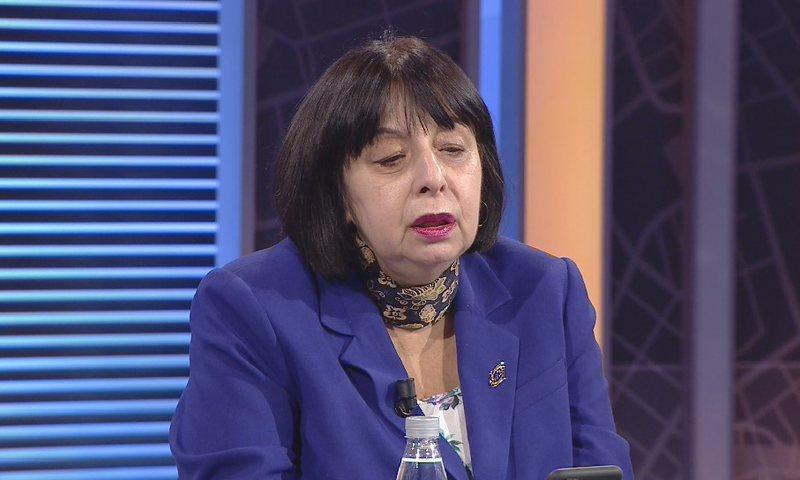 Propozimi i papritur i Silva Binos: Të mbyllim sërish fundjavat!