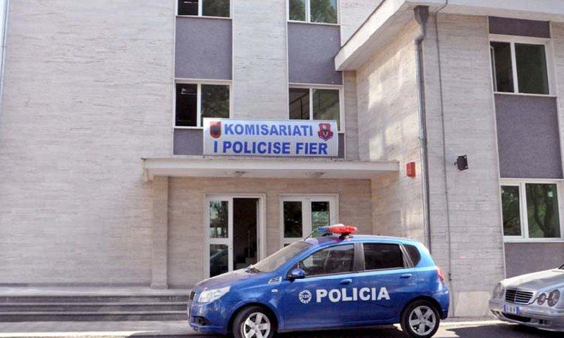 Policia shënjestron pasurinë marramendëse të krimit/ Kush