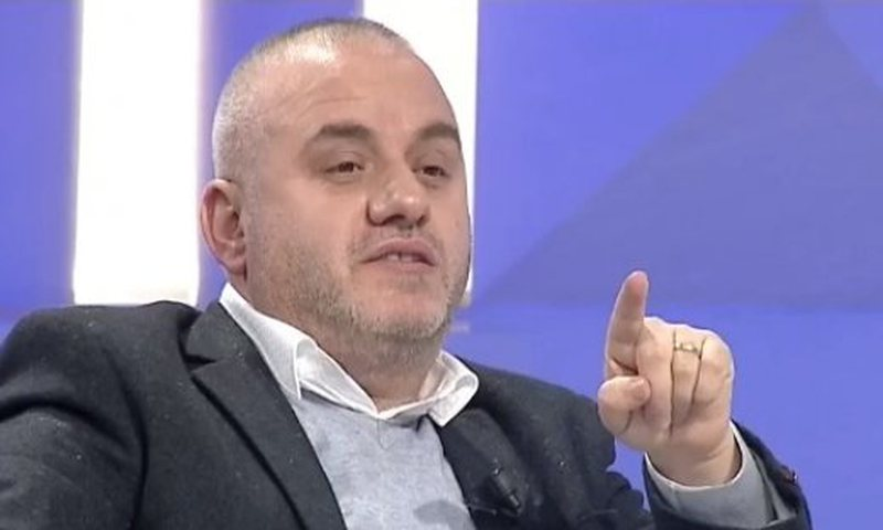 """""""Hold your breath people"""", Artan Hoxha issues the alarm: They roam"""
