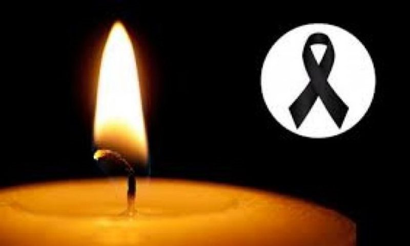 Albanian medicine in mourning, the well-known anesthetist dies (NAME)