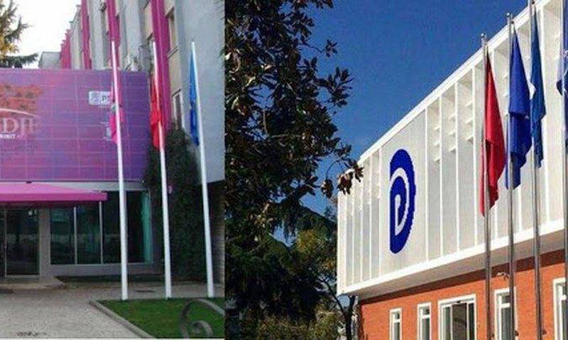 La selinë rozë për PD, flet ish-zyrtari i PS në Durrës: