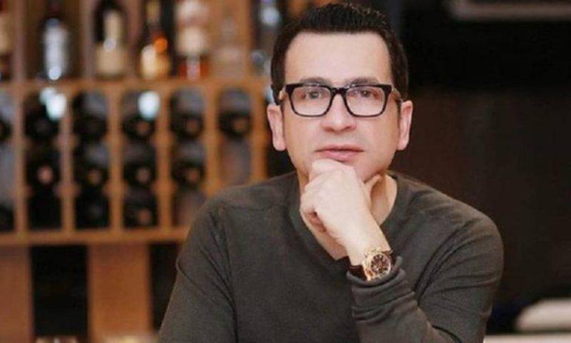Kreshnik Spahiu 'catches the mat' Ilir Meta: I checked all the