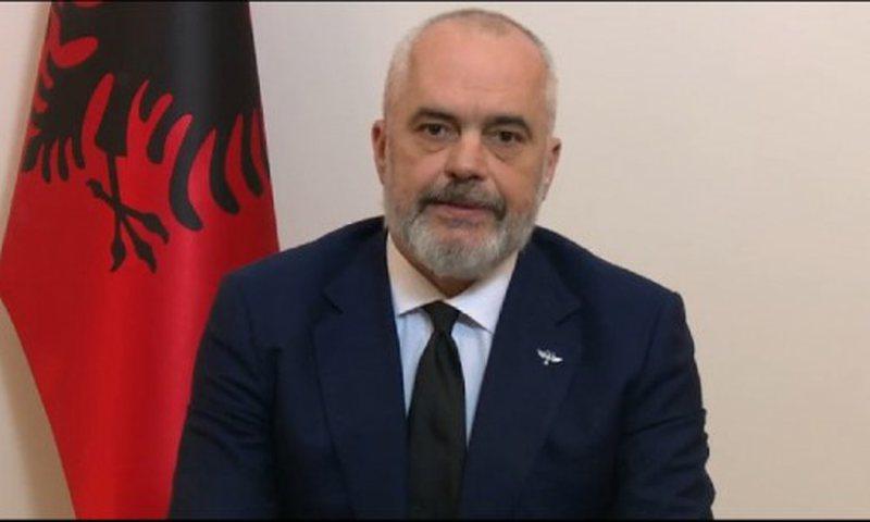 """""""Pas 5 qershorit i hedhim në llogari paratë edhe për ata"""