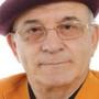 Paradoks shqiptar: një Parti Demokratike me pri...