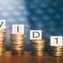 Pandemia e COVID-19: Ndikimi në ekonomi dhe rol...