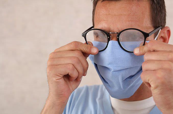 syzet optike ulin rrezikun e infektimit me koronavirus (3)