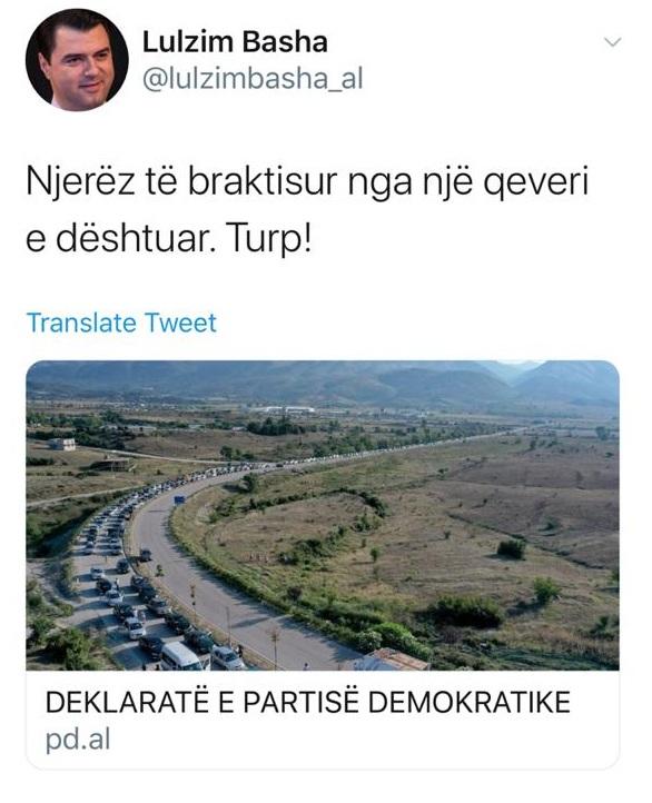 basha pd