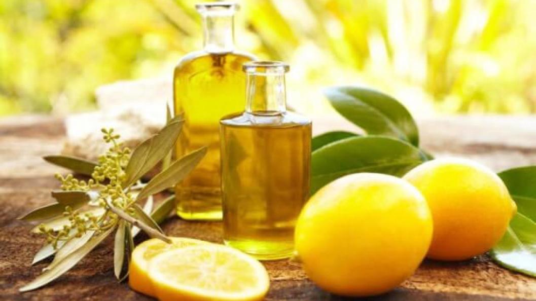 Vaj Ulliri, Mjaltë dhe Limon – Kombinimi Magjik • agroweb.org