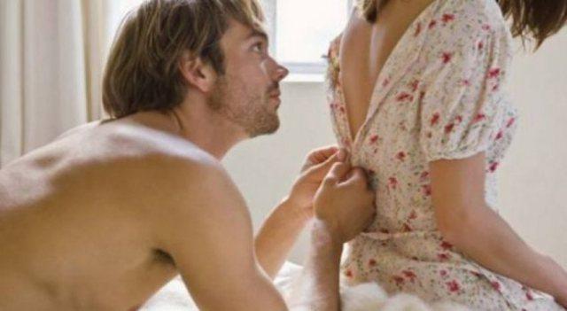 25-vjeçarja tha se bënte seks me kunatin por tani po çmendet,