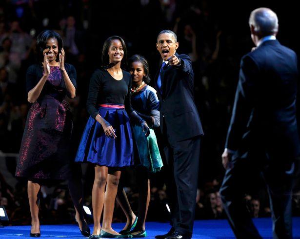 Michelle Obama-barak-Obama11