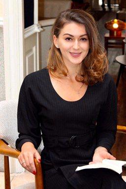 Albana Murra