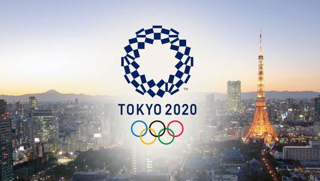 Qeveria japoneze ndalon tifozët e huaj për Lojërat Olimpike