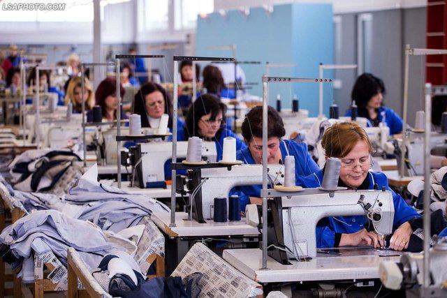 Sa u goditën investitorët e huaj nga pandemia në Shqipëri?
