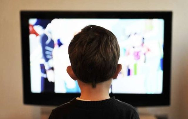 Studimi i ri për fëmijët dhe televizorin që do t`i