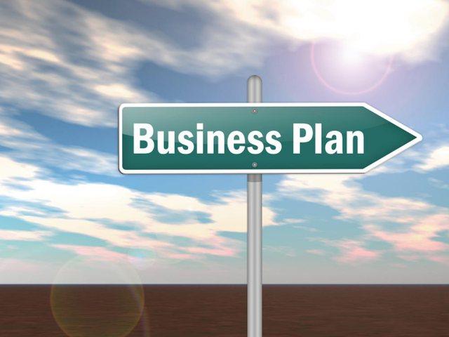 Çfarë biznesi ia vlen të hapësh në Shqipëri?