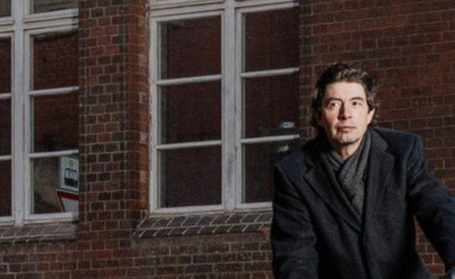 Intervista / Virologu gjerman Kristian Drosten: Frika ime mbi atë që