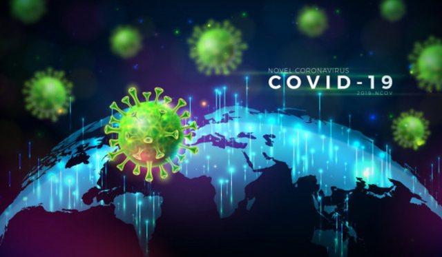Tre dekada më parë shkrova për një pandemi! Gazetarja e