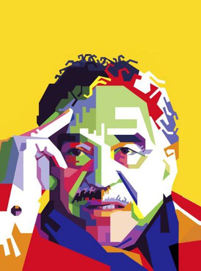 Gjeli i Gabriel Garcia Marquez, fillesat e realizmit magjik