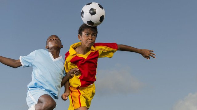 Shoqata e Futbollit merr masat e sigurisë, fëmijët nuk u lejohet