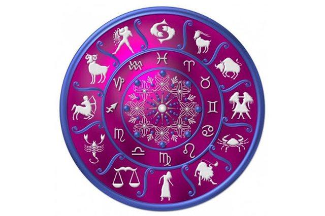 Horoskopi për muajin Mars 2020