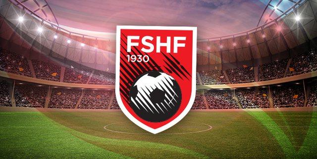 FSHF: Ndeshjet Vllazina-Partizani dhe Skënderbeu-Kukësi do të