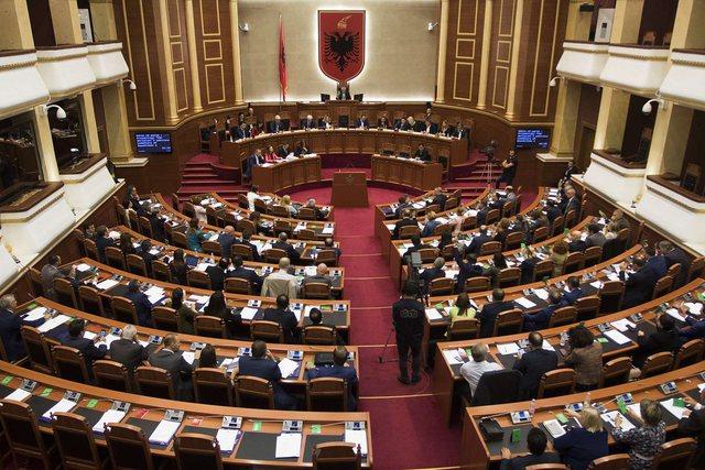 Nesër nuk ka Kuvend, cila është puna e deputetëve këto