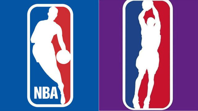 Pezullohet NBA, basketbollisti i njohur infektohet me koronavirus