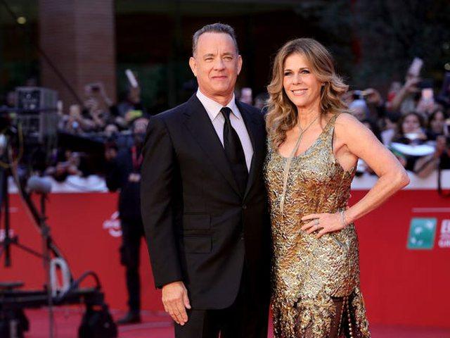 U infektuan me Covid-19/ Tom Hanks me gruan dalin nga spitali, por karantinimi