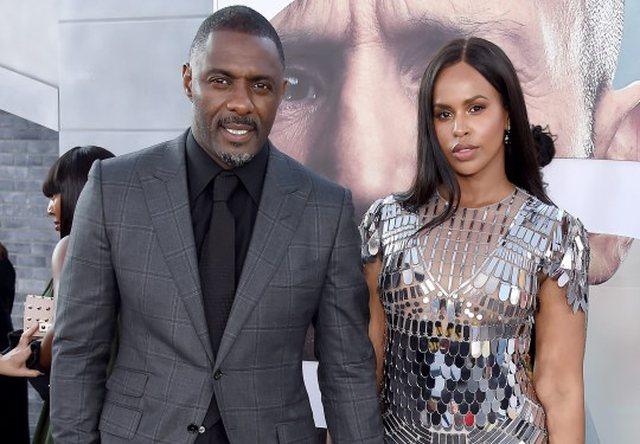 Video/ Aktori Idris Elba: Dola me koronavirus, por nuk kam asnjë