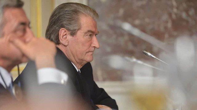 Akuzohet për lajme të rreme: Prokuroria e Tiranës do merret me