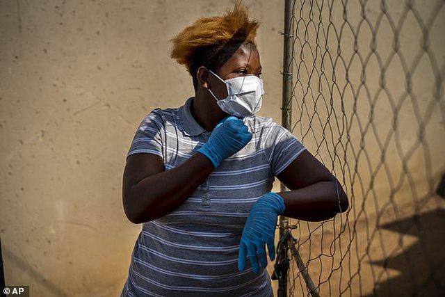 Nis karantinimi në Afrikë, koronavirusi ka prekur 41 shtete
