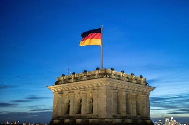 Gjermania ashpërson masat ndaj koronavirusit. Deri në 25 mijë