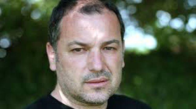 Nisma frymëzuese nga Italia me artistin Adrian Paci:Në