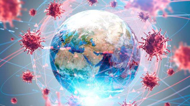 Studimi shkencor: Vendet me klimë të lagësht ulin