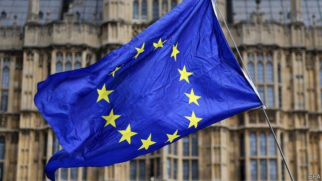 BE i jep Shqipërisë 50 milionë euro për të luftuar
