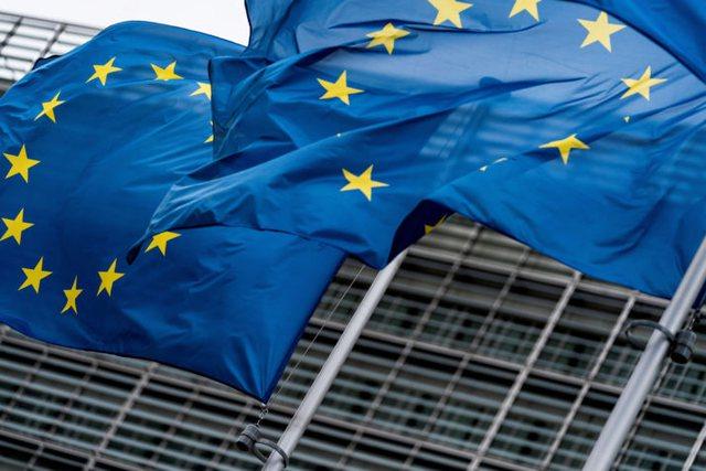 Koronavirusi/ BE jep mbi 410 milionë euro për Ballkanin
