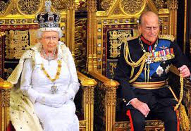 Vdes Princi Philip? Pretendimet se Buckingham Palace po e mban sekret
