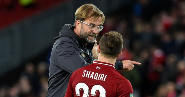 Liverpoolit i mjaftojnë vetëm dy fitore, në Angli duan të