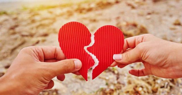 3 shenjat e horoskopit që i rikthehen dashurisë së parë
