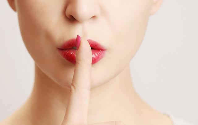 7 sekretet e një Virgjëreshe