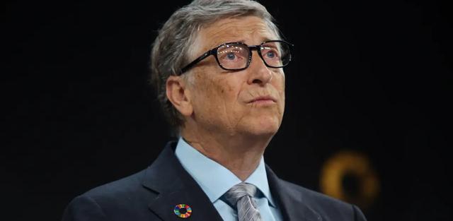 Pas parashikimit, Bill Gates prezanton 3 hapa për të fituar