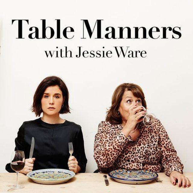 Podcasts më të mira që duhet të dëgjosh në