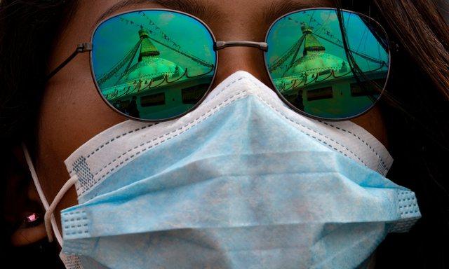 Enigma më e madhe: Pse disa të rinj po vdesin nga koronavirusi?
