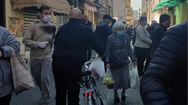 Ministri Lleshaj: Pse shkova sot në Shkodër dhe çfarë do