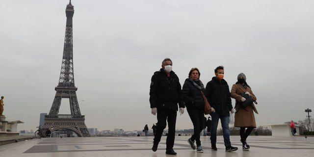 Franca raporton numrin më të madh të viktimave në