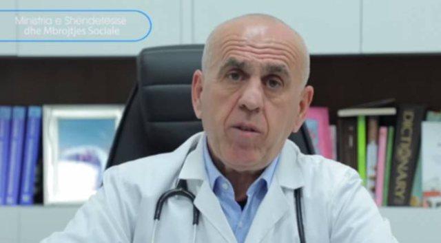 Si ndikon rrjeti 5G në këtë sëmundje të Covid-19?