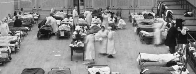 Pse pandemitë krijojnë teori konspirative