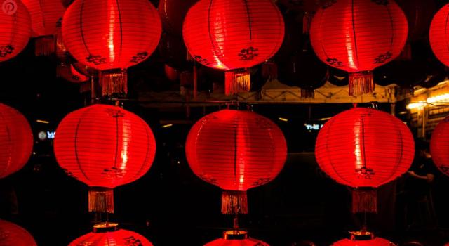 E di shenjën tënde sipas horoskopit kinez, po karakteristikat?